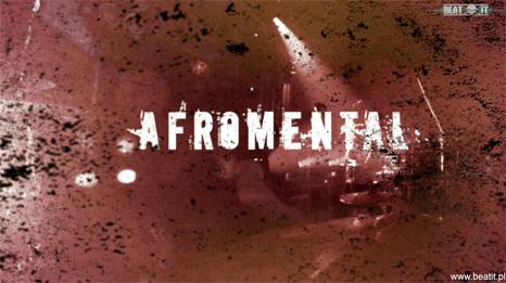 Afromental live