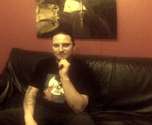 "Dariusz ""Daray"" Brzozowski Interview, pt. 7"