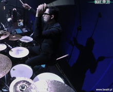 """Kayah & Transoriental Orchestra – """"De Edad De Kinze Anyos"""" LIVE"""