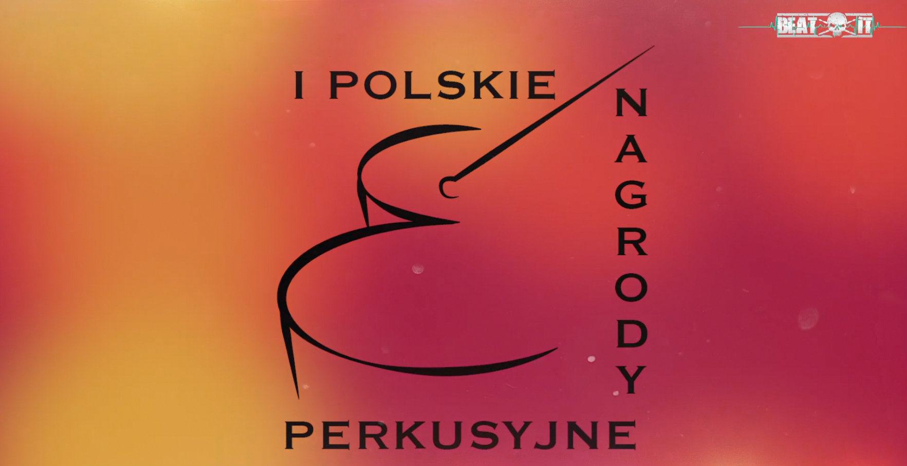 Polish Drumming Industry Award Winners