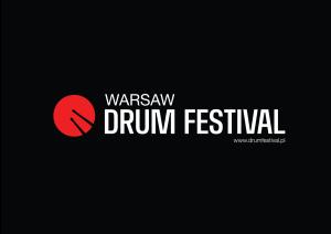 Warsaw Drum Festival 2015