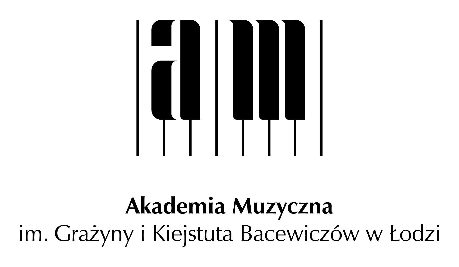 """The """"Colours of drumming"""" concert in Łódź"""