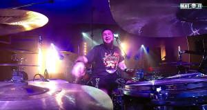M. Bobkowski & Turbo LIVE, Pt. 2