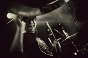 Drummer Vlodi Tafel needs your help!