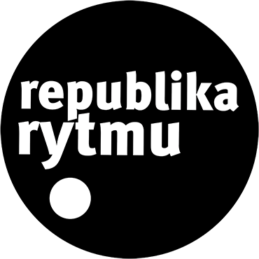 Republika Rytmu school of music live in concert