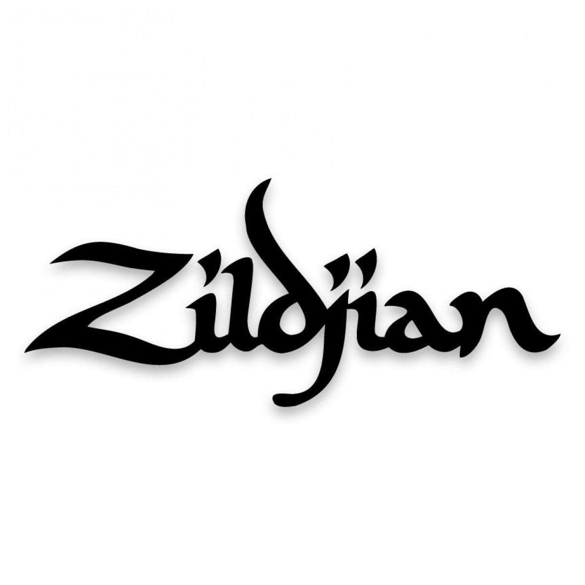 New Zildjian Endorsers