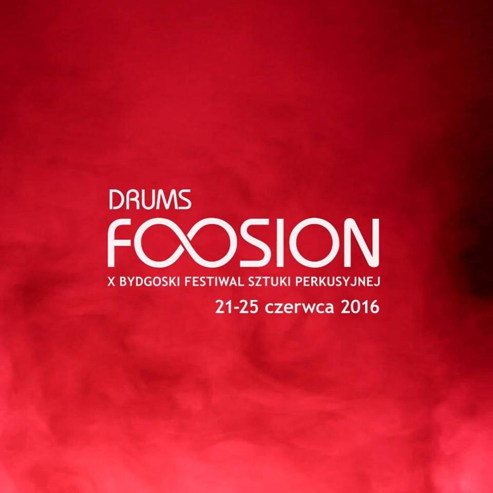 Drums Fusion Festival 2016