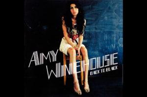 02.AmyWinehouseBacktoBlack