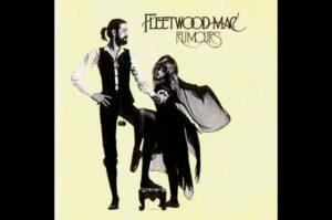10FleetwoodMacRumours