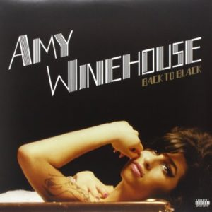 4-back-to-black-by-amy-winehouse