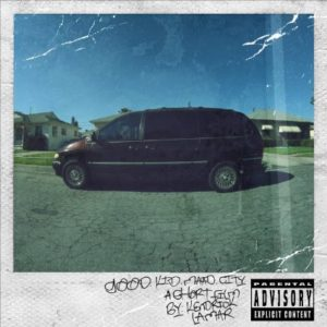 8-good-kid-maad-city-by-kendrick-lamar