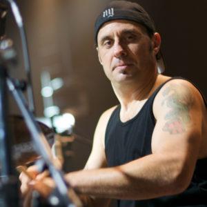 Dave-Lombardo-thumb