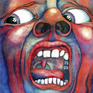 King Crimson – In_the_Court_of_the_Crimson_King