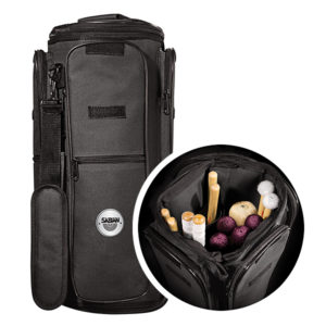 Sabian 360 and 362 Stick Bags