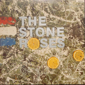 The-Stone-Roses 450