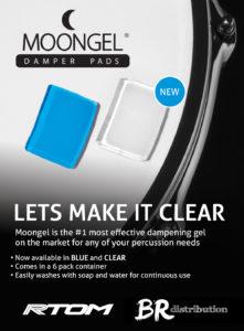 Clear-Moongel_QuarterAd_