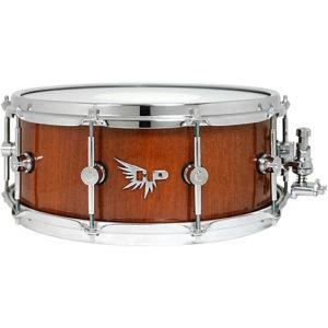 Hendrix Drums 500×500