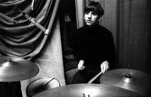ringo-starr_1963