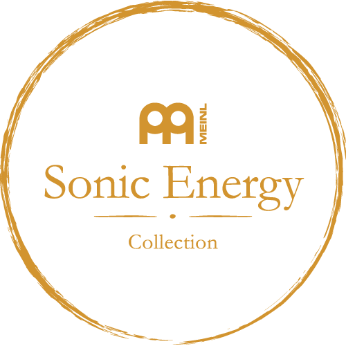 Meinl Sonic Energy products available in Poland