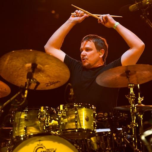 Keith Carlock to appear in Poland