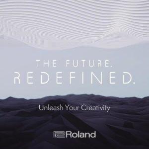 roland-future-redefined-500