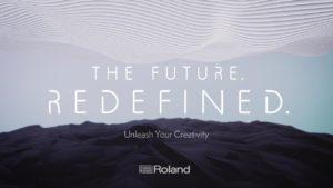 roland-future-redefined-big