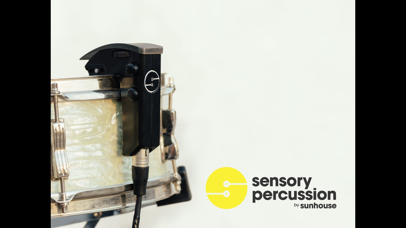 Sensory Percussion