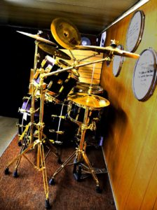 gold-drumset-side-1200×1610