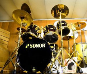 gold-drumset-front-1200×1019