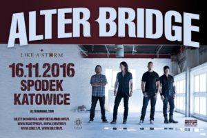 alter-bridge-katowice-2016