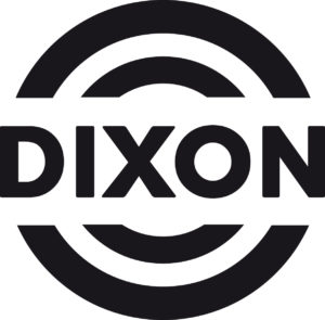 Get Inspired: Dixon PDP48