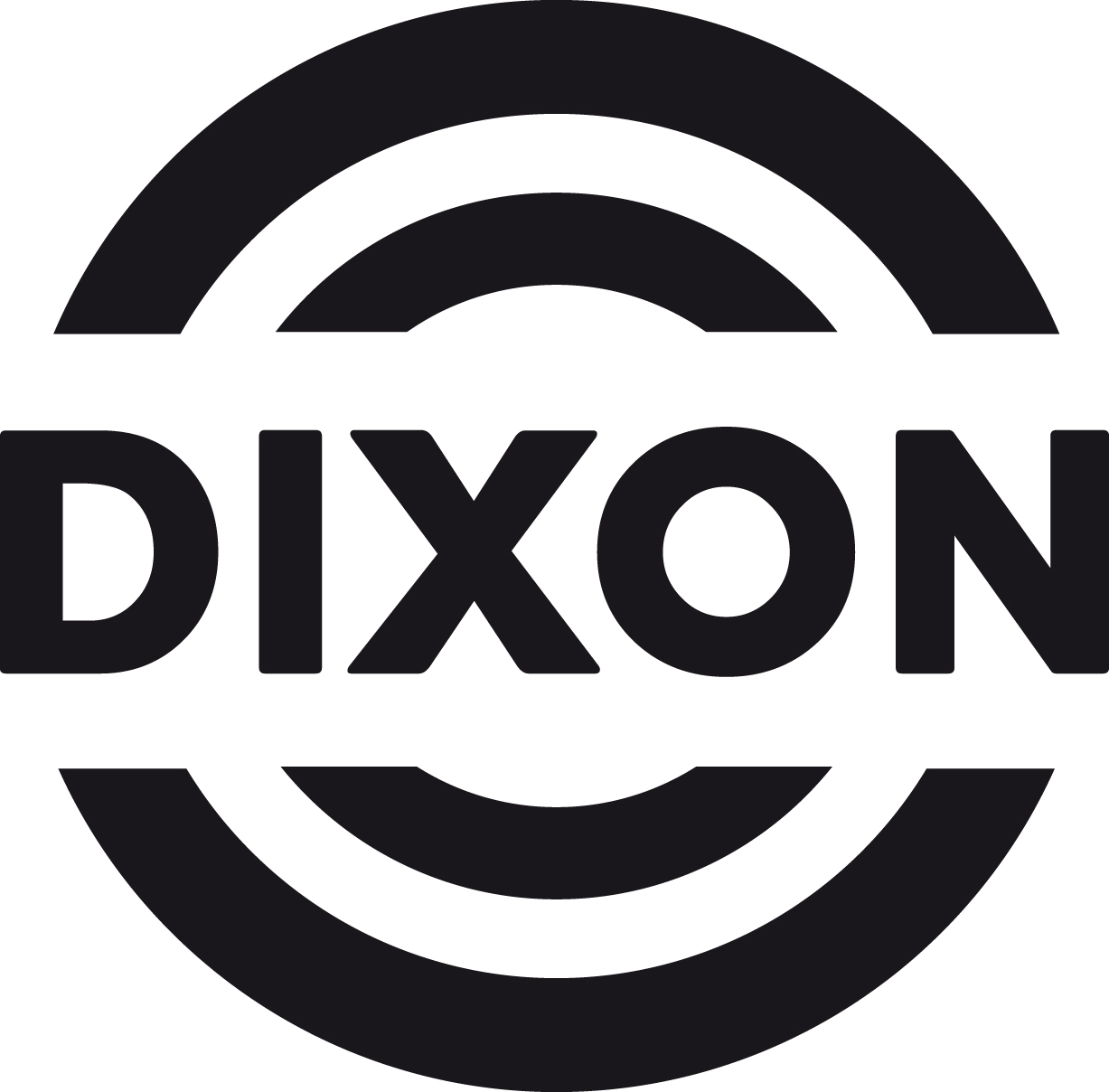 Dixon Booth at NAMM Show 2017
