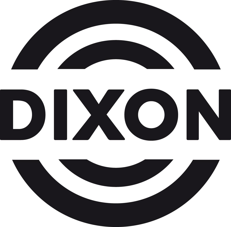 Get Inspired: Dixon PDP48 Practice Pad