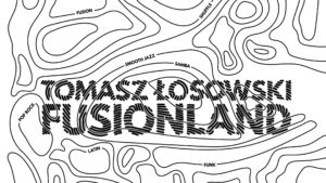 losowski-fusionland