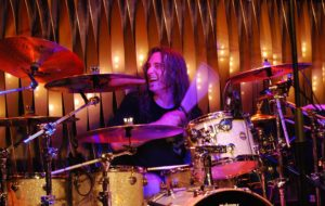Former Pearl Jam drummer comments on Rock and Roll Hall of Fame issue