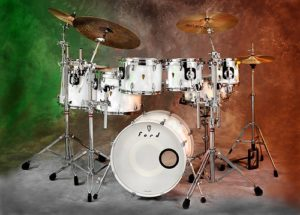 ford-drums-maly