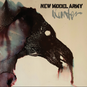 new-model-army-winter