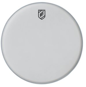 ws-drumheads