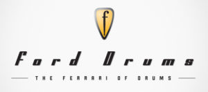 ford-drums-logo