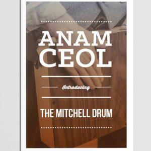 mitechell-drum-miniatura