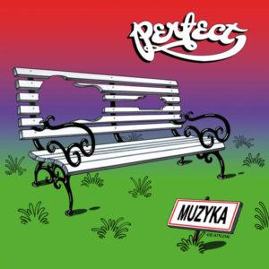 perfect-muzyka