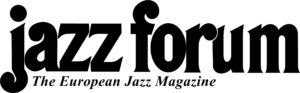 Jazz Forum logo