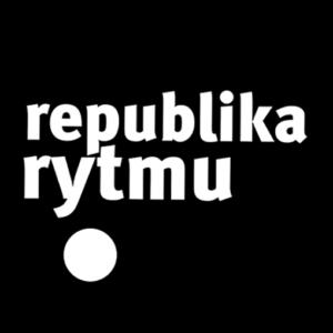 logo-370×370