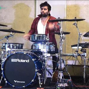 Kaz-Rodriguez-live-1×1