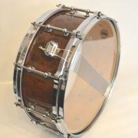BeatIt Presents: Dixon Artisan PDSAR654NMDW