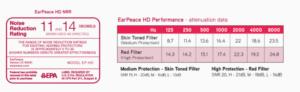 EarPlugs-1024×315