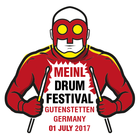 BeatIt Report: Meinl Drum Festival 2017