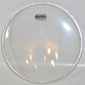 attack drumheads 1