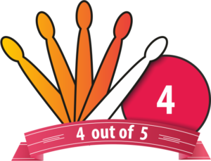 4out5