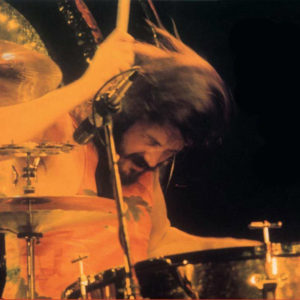 John Bonham en.beatit.tv